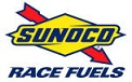 Sunoco GP2R Racing